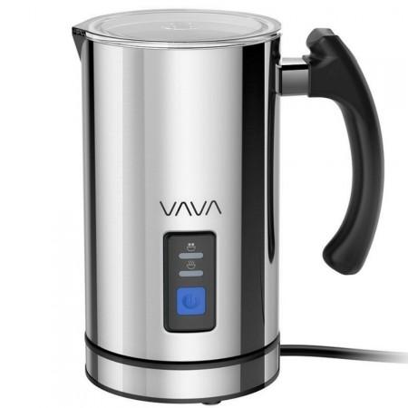 VAVA Milk Frother Foamer VA EB008